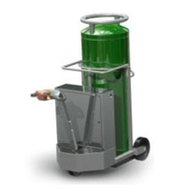 cylinder-delivery-cart
