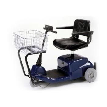 visitor-transport-cart