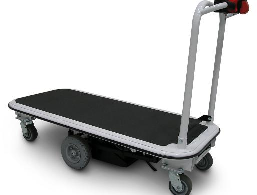 1031 Platform Cart