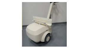 Motorized Bed Mover Healthcare - OEM Contract Innovation