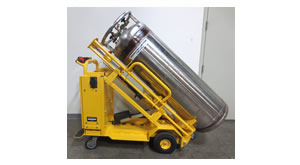 2100-cylinder-delivery-cart