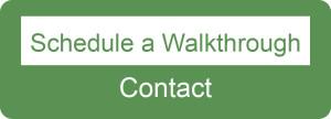 Schedule a Walk through
