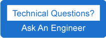 Ask-An-Engineer-button