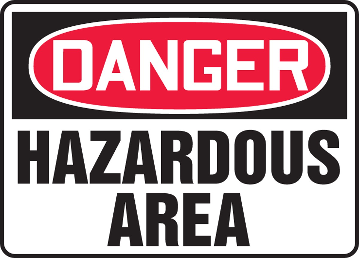 Environmental Workplace Hazards to Watch For