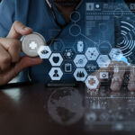 Manufacturing Revamps Healthcare