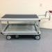 Heavy Duty Double Deck Cart