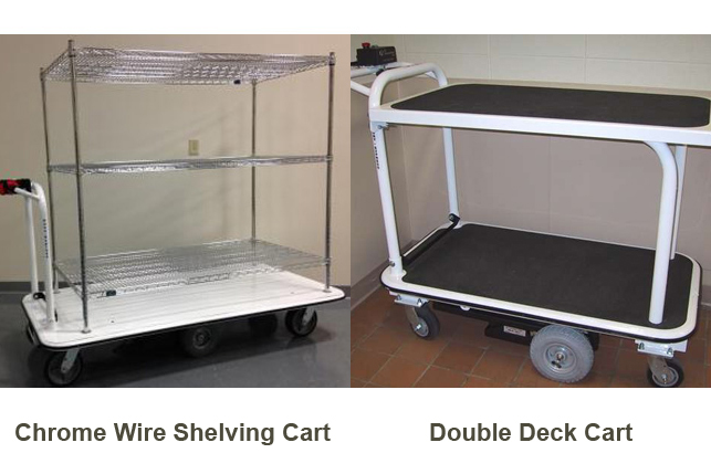 office-commercial-light-assembly-motorized-utility-carts