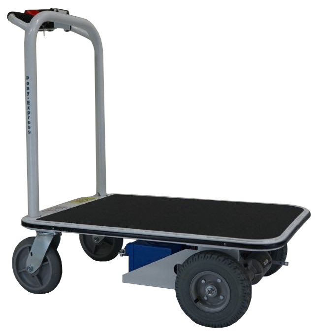 1040 Platform Cart