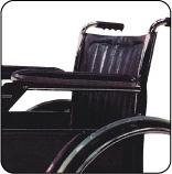 5500 Upholstery