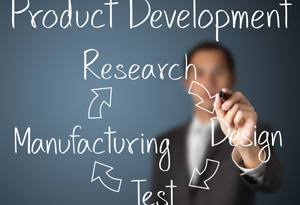 Step 6: Manufacturing And Testing